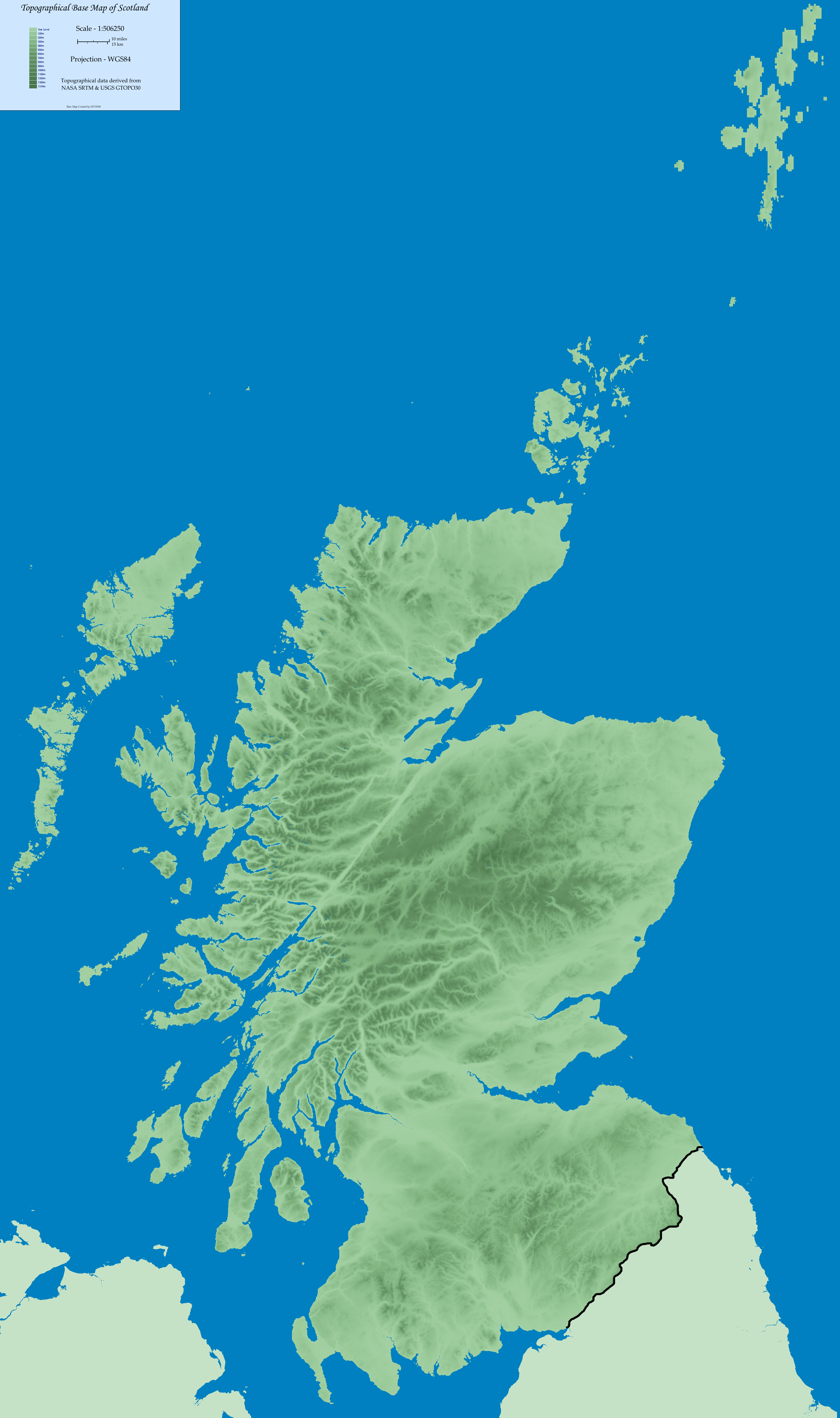 File Scotlandtopo Base Map Vhr Png Wikimedia Commons