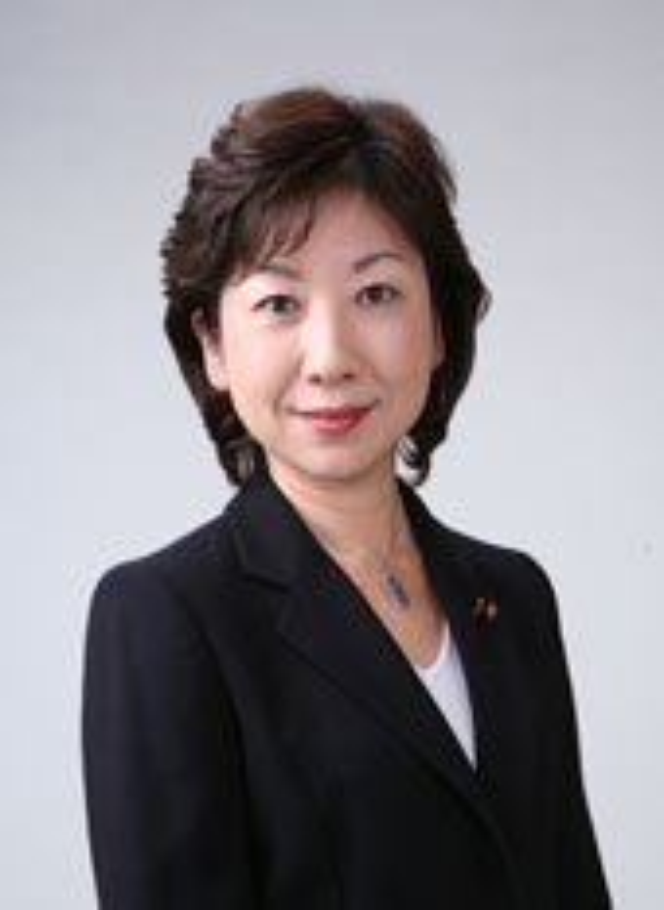 Seiko Noda 200809.jpg