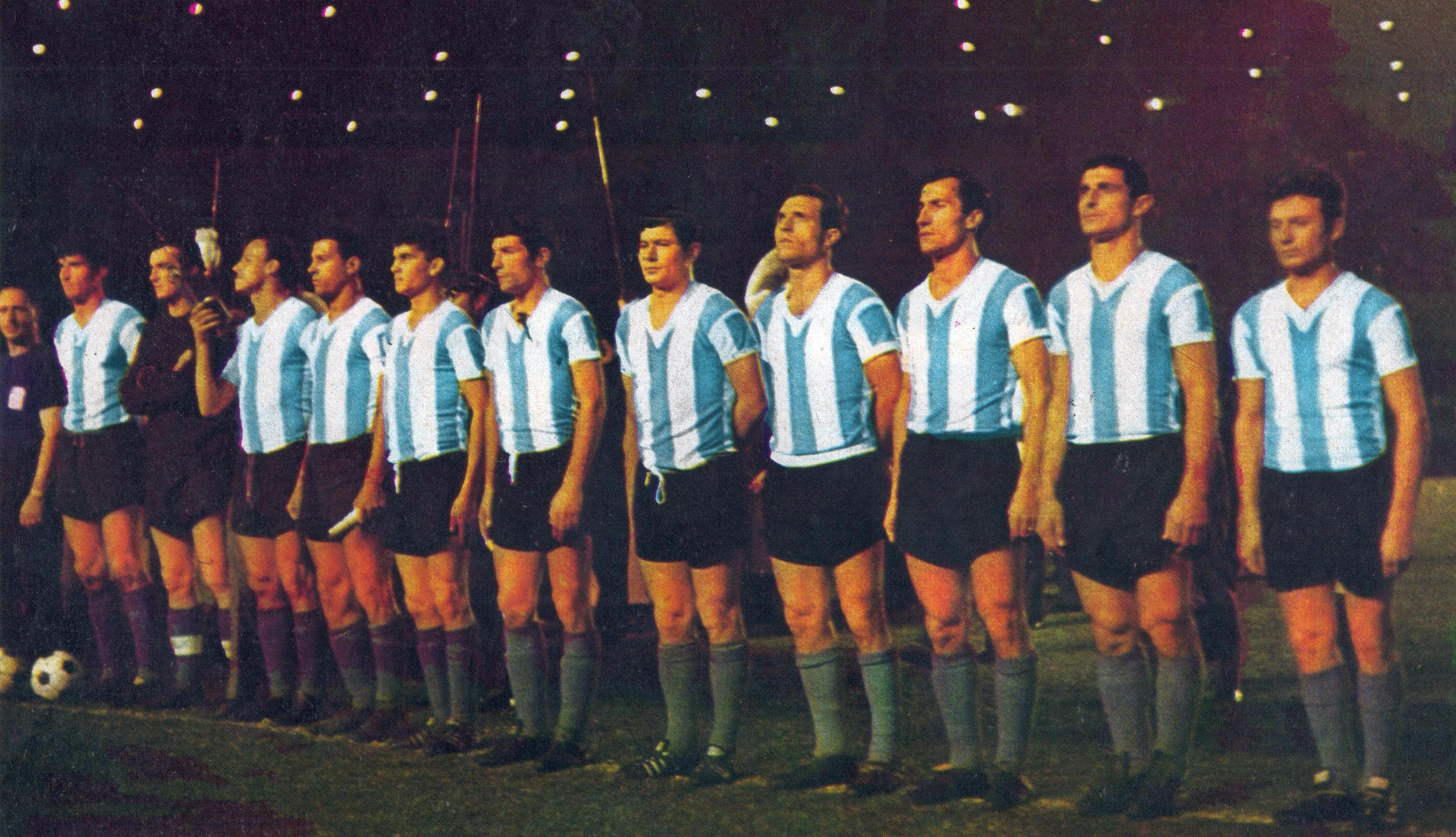 beginning of the destep of argentina The history of argentina dates back thousands of years to the ancient tribes in  patagonia, it's modern day history is marred by political.
