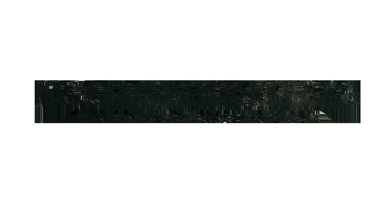 Shadowhunters Wikipedia