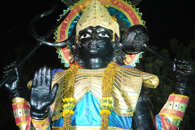 Shani Chalisa pdf - Shri Shani Chalisa 2021