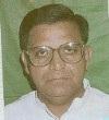 Shriballav Panigrahi.jpg