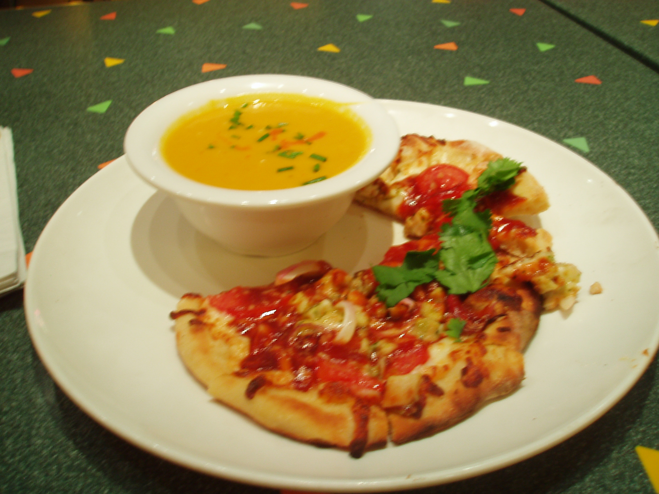 Soup and - Recettes soup and co ...