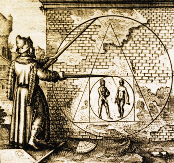 File:Squaring the circle.jpg
