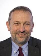Stefano Ceccanti daticamera 2018.jpg
