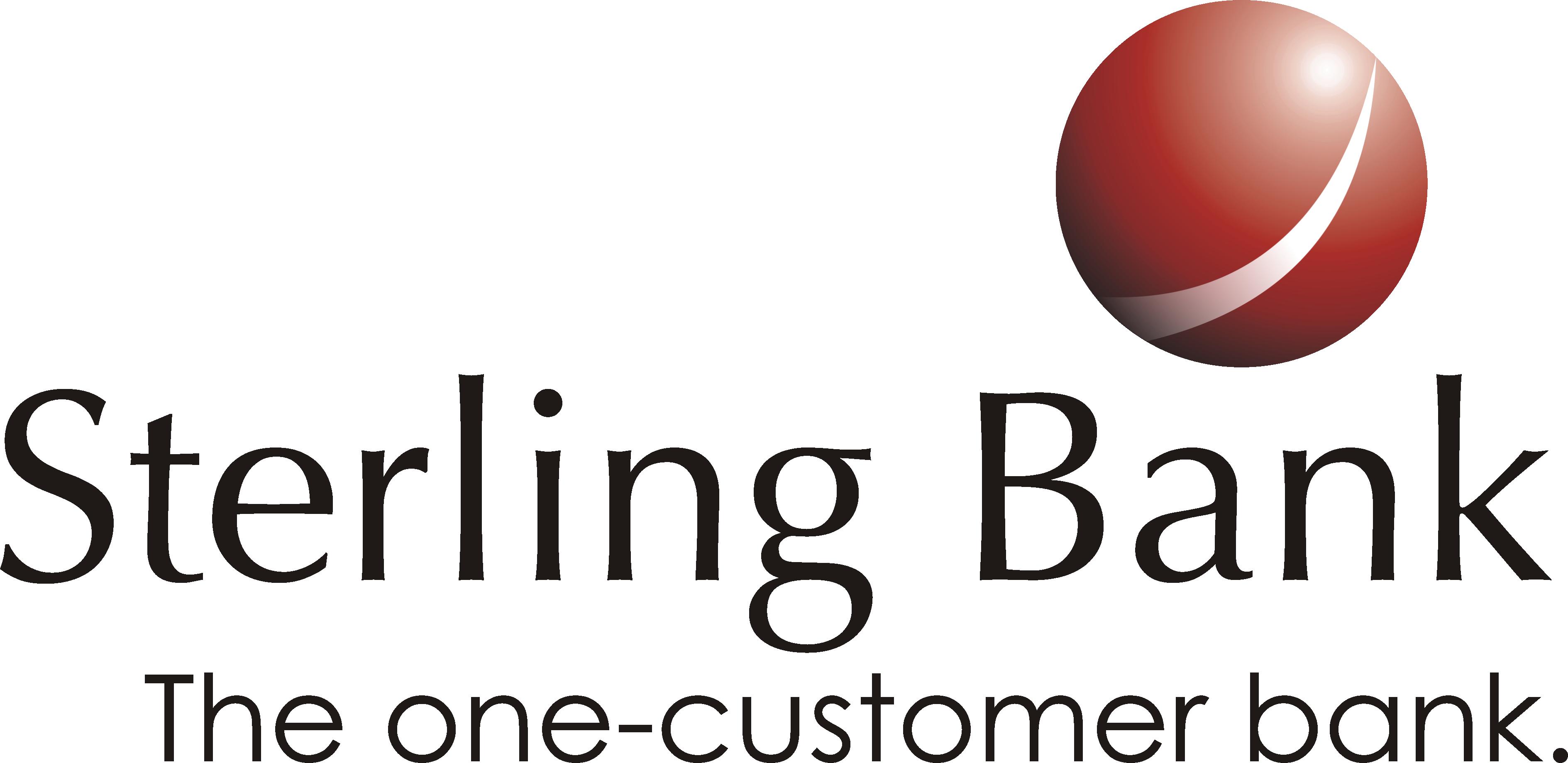 Keystone banque forex