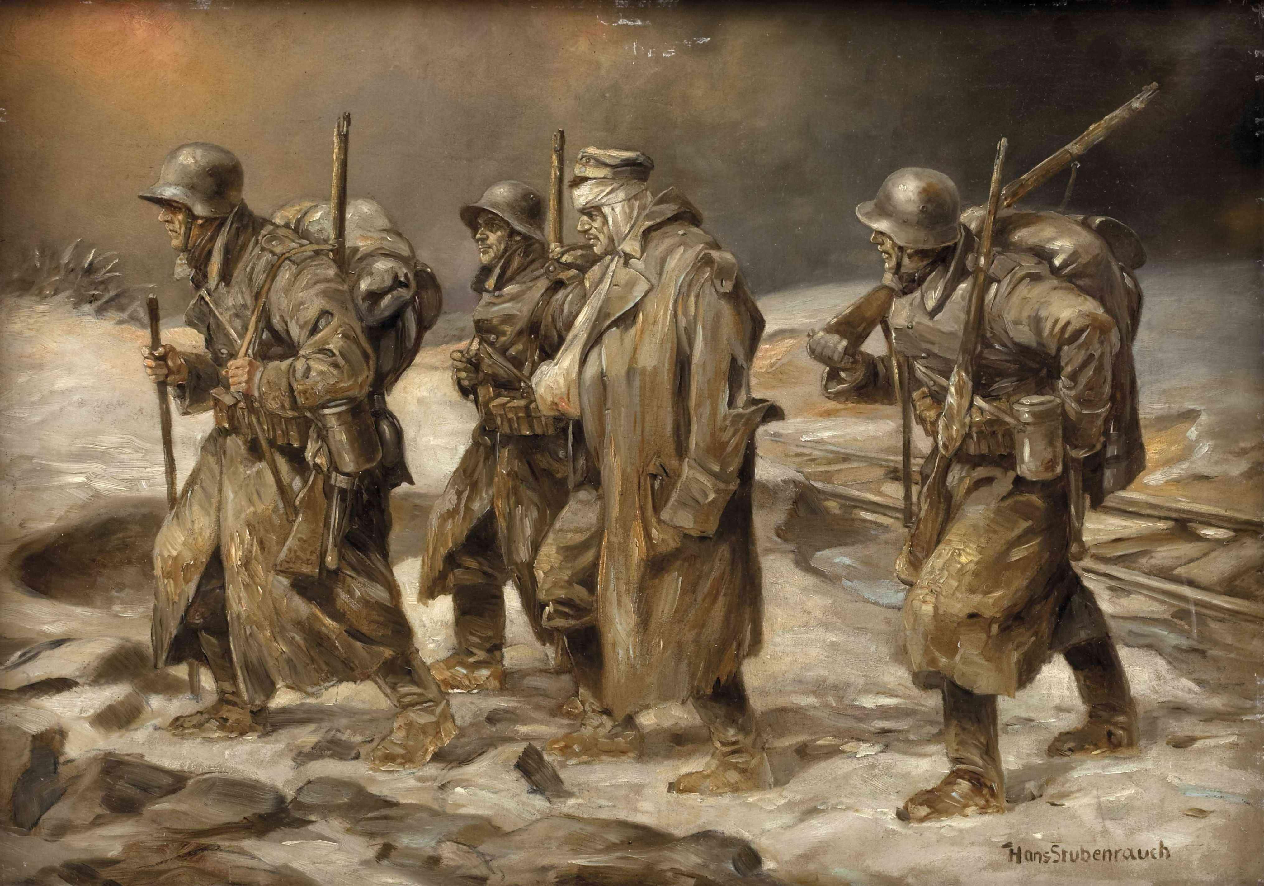 File:Stubenrauch Soldiers.jpg - Wikimedia Commons