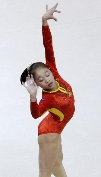 Sui Lu Wikipedia