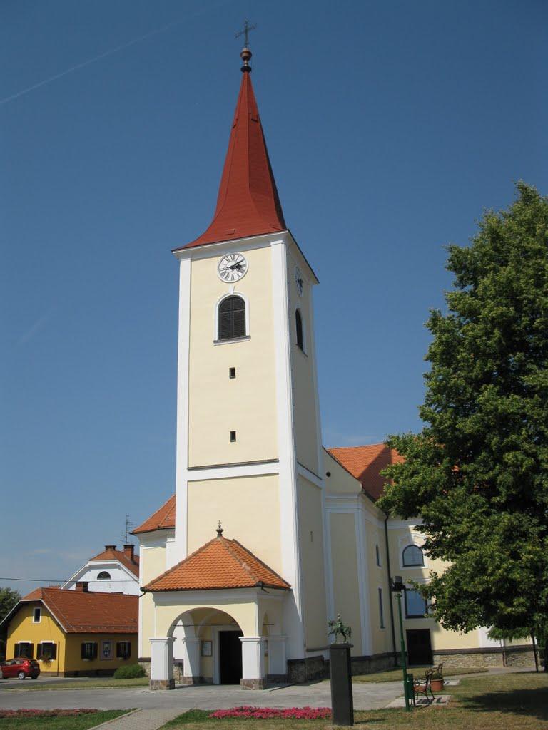 File:Sveti Tomaž Sveti Tomaž.jpg - Wikimedia Commons