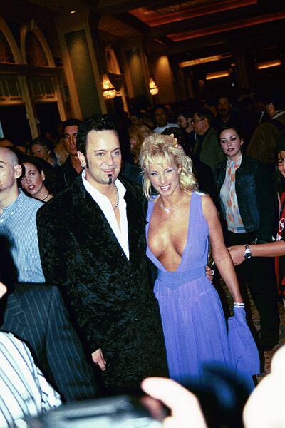 T.J. Hart Nude Photos 47