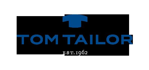 Image result for tom tailor