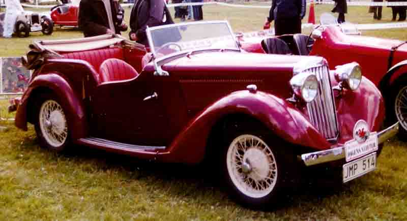 File:Talbot Ten Tourer 1936.jpg