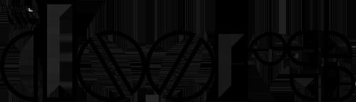 Depiction of The Doors