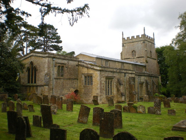 Image result for enstone oxfordshire