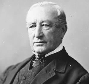 Thomas Ryan (Quebec politician) Quebec businessman and political figure