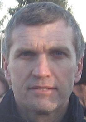 Thomas von Heesen 2008