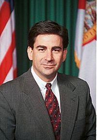 Frank Jimenez