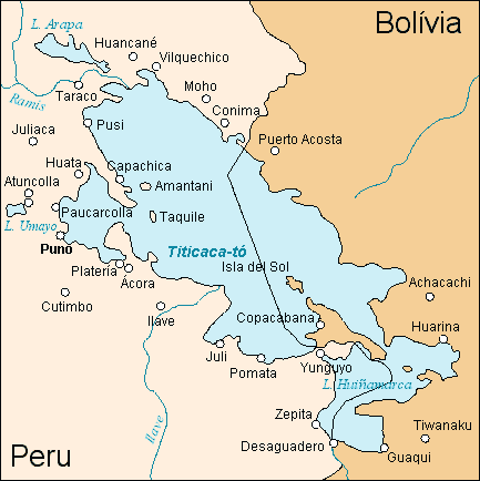 http://upload.wikimedia.org/wikipedia/commons/1/19/Titicaca_to.png