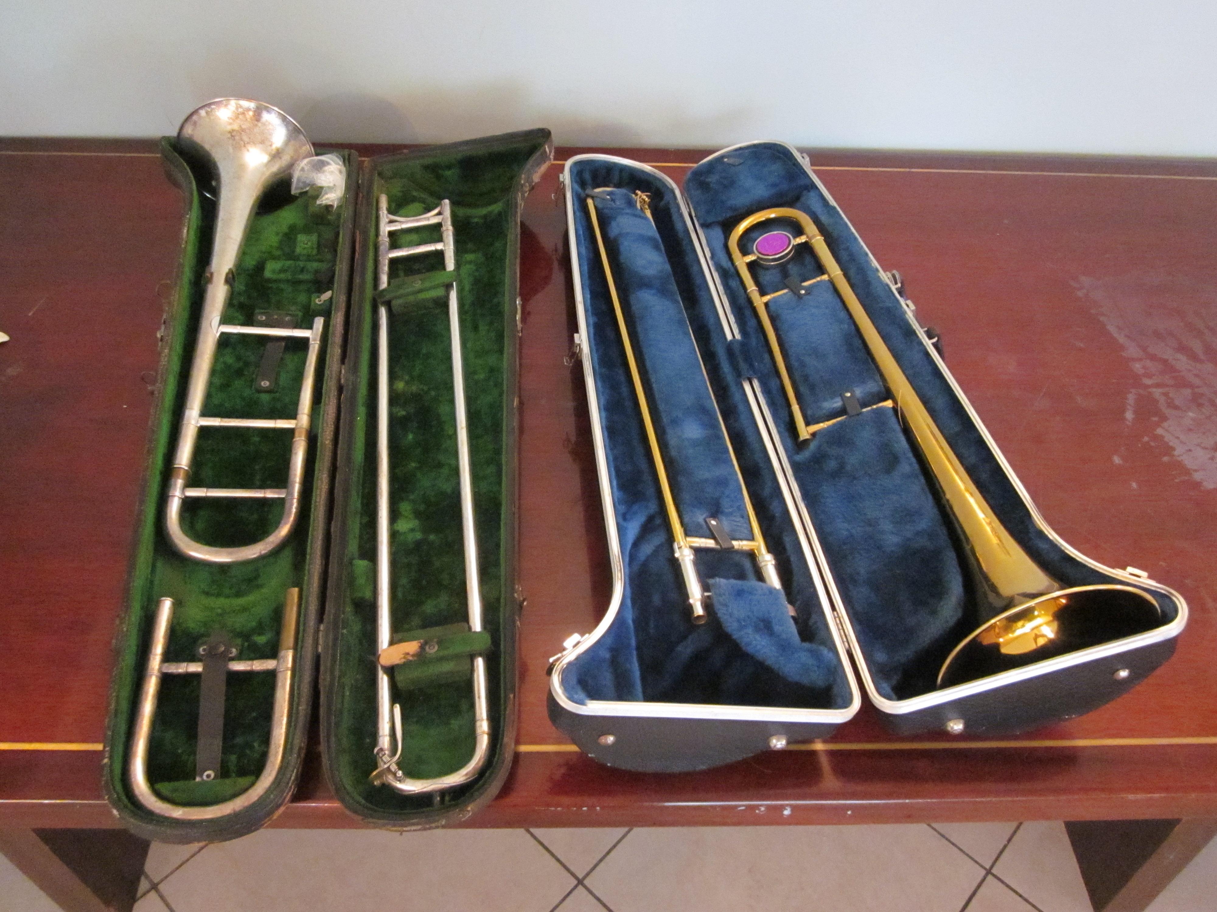 Trombone_cases_2.JPG