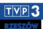 Tvp3rzeszow.png