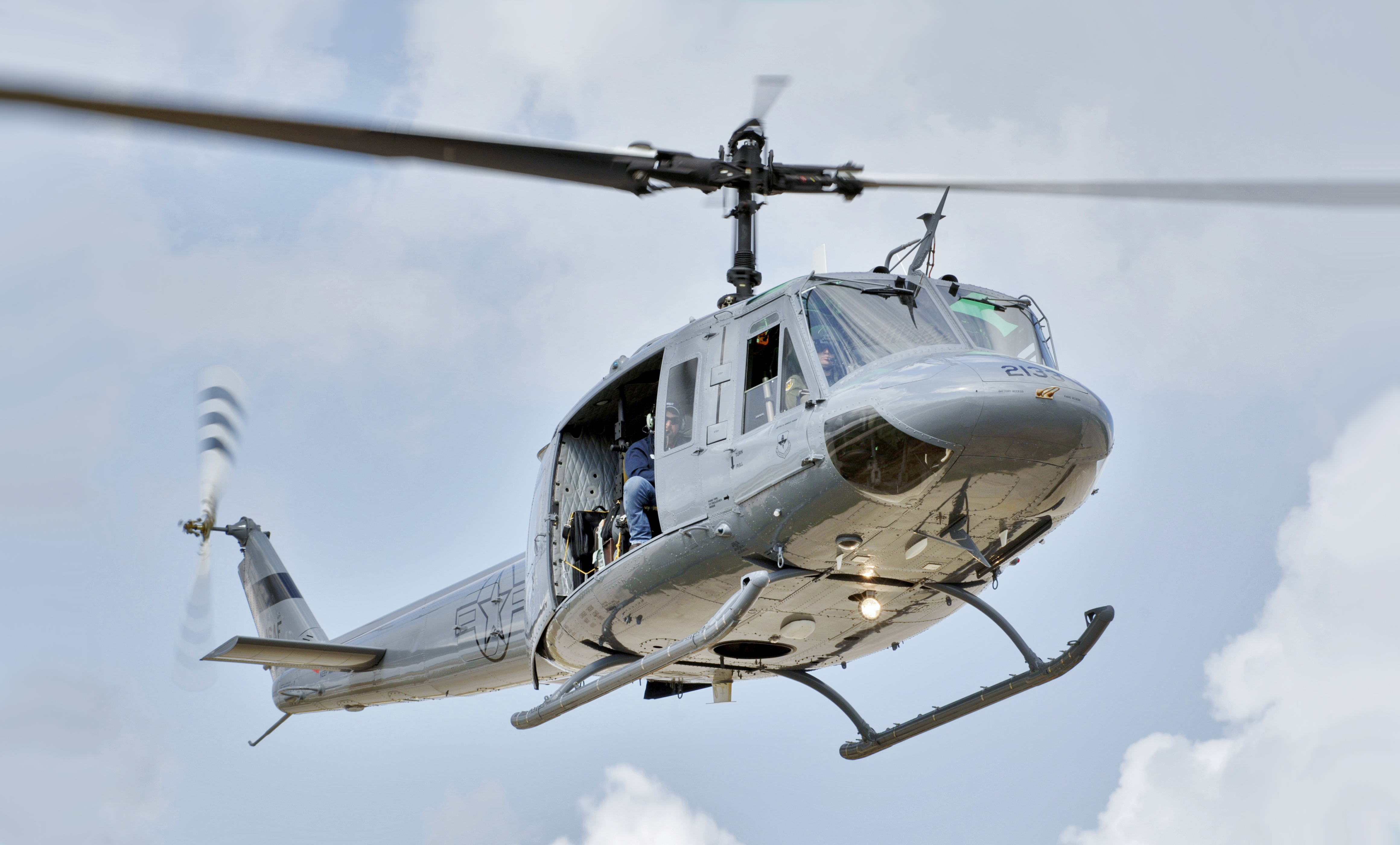 uh 1 helicopter for sale with File U S  Air Force Th 1 Huey on 8299629089 besides So Thats Wouldnt Chinese Make Crashed SEAL Team Six Stealth Helicopter Childs Toy in addition Brickmania Vietnam War Kit Archive likewise 1433 moreover Bell UH 1 Iroquois.