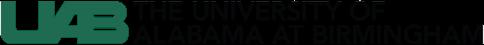 University of Alabama at Birmingham in USA