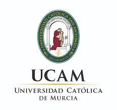 Universidad Católica San Antonio de Murcia - Wikipedia, la enciclopedia  libre