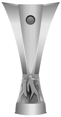 Файл:UEFA Cup (adjusted).png
