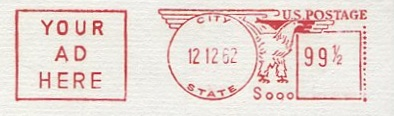 File:USA meter stamp ESY-CF2.jpg