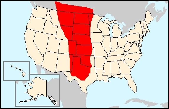 File:US regions-Great Plains.jpg - Wikimedia Commons