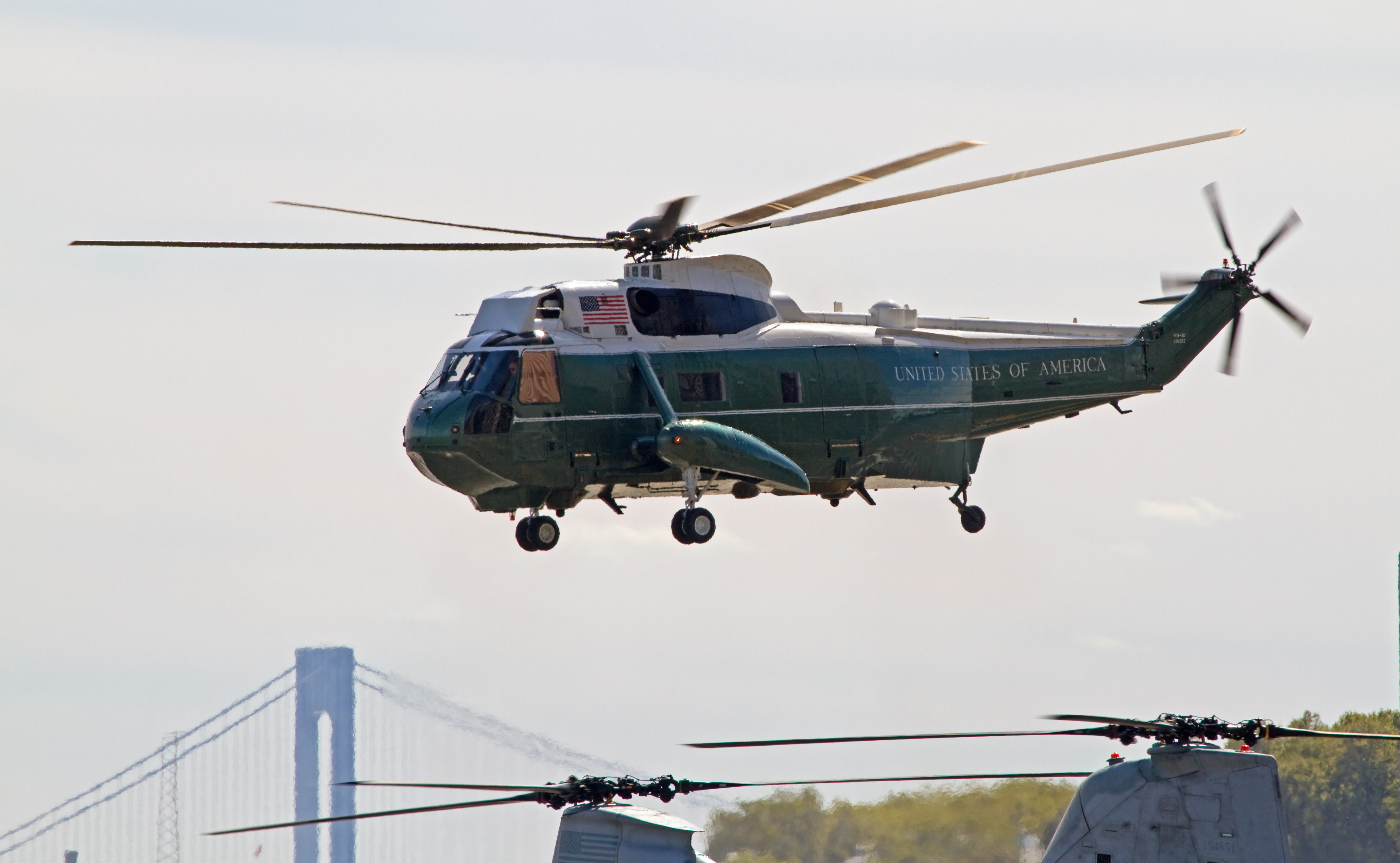 File:United States of America Helicopter (6165173584).jpg ...