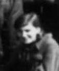 Urszula Kandziora (skydiver), Gliwice 1964 (cropped).jpg