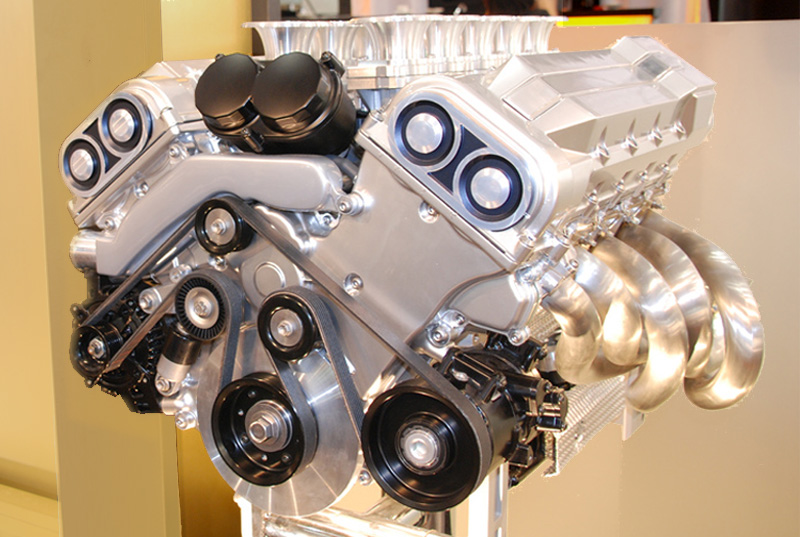 File:V10 1LR-GUE LFA engine.jpg - Wikimedia Commons