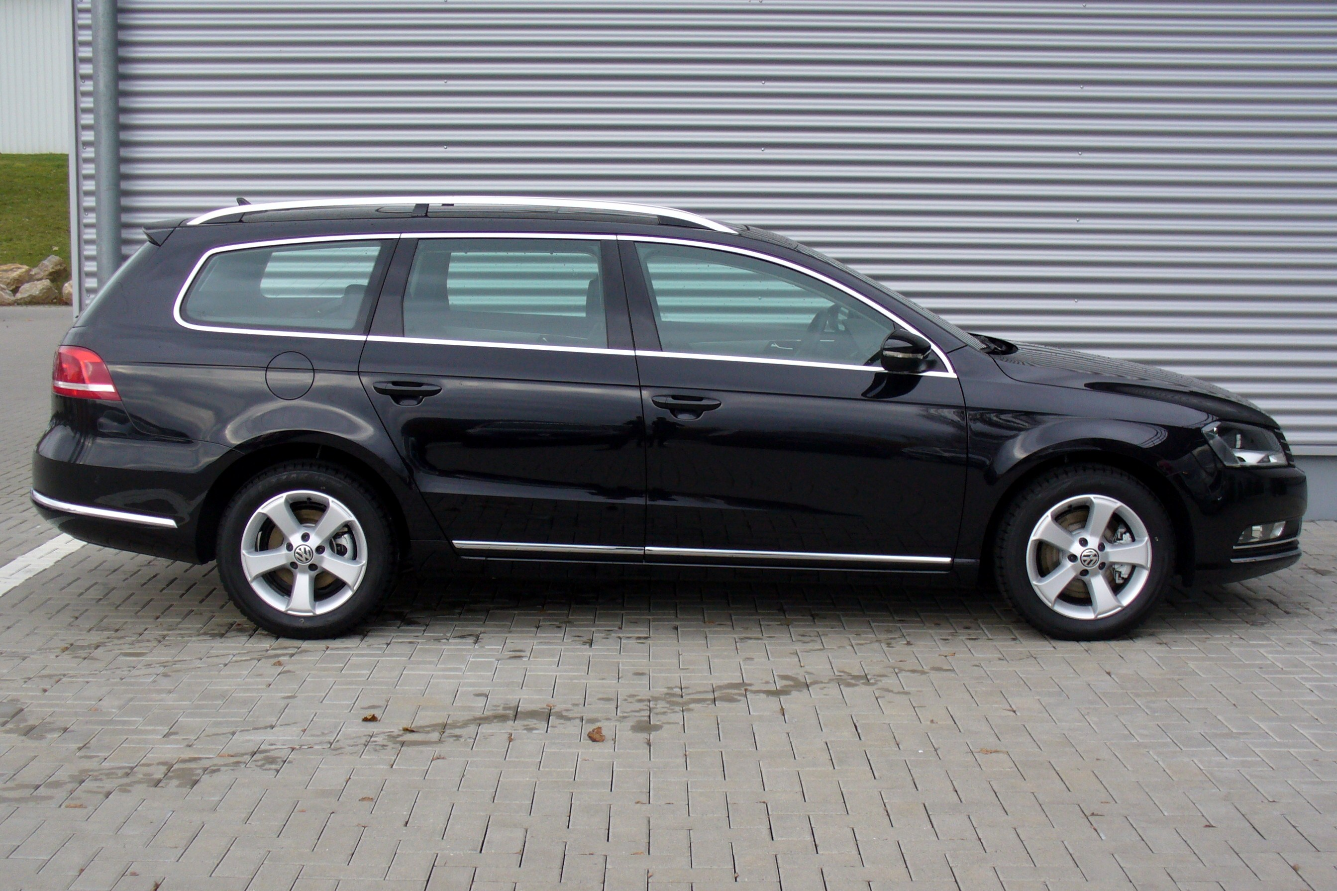 own volkswagen a sport vw purchased recently just cc image t i
