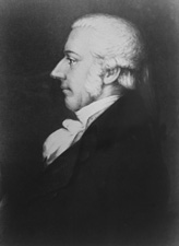 Nicholas Van Dyke (politician, born 1770) American politician
