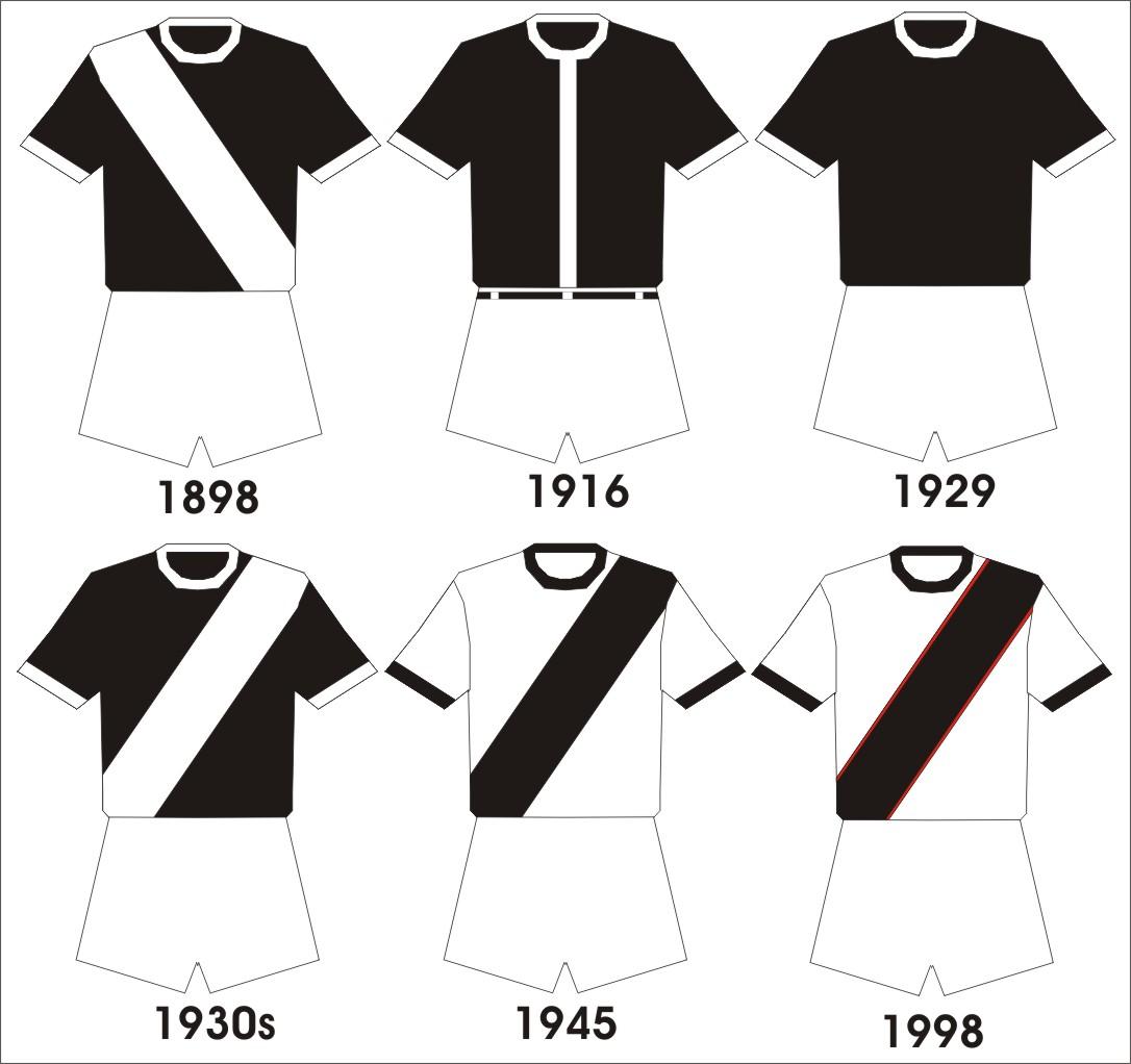 ... tipo  http   upload.wikimedia.org wikipedia commons 1 19 Vasco historia uniforme2.jpg 14323c67ff362