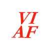 Viaf icon.png