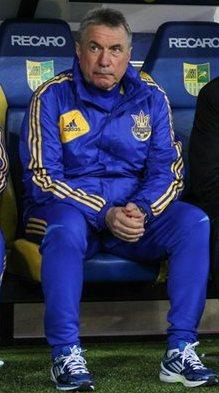 Volodymyr Onyshchenko.jpg