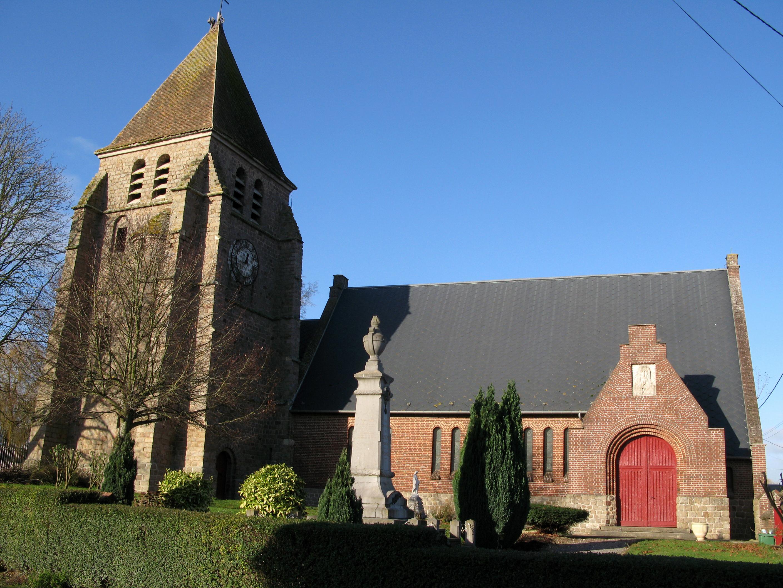 Vraignes-en-Vermandois (wikicommons)