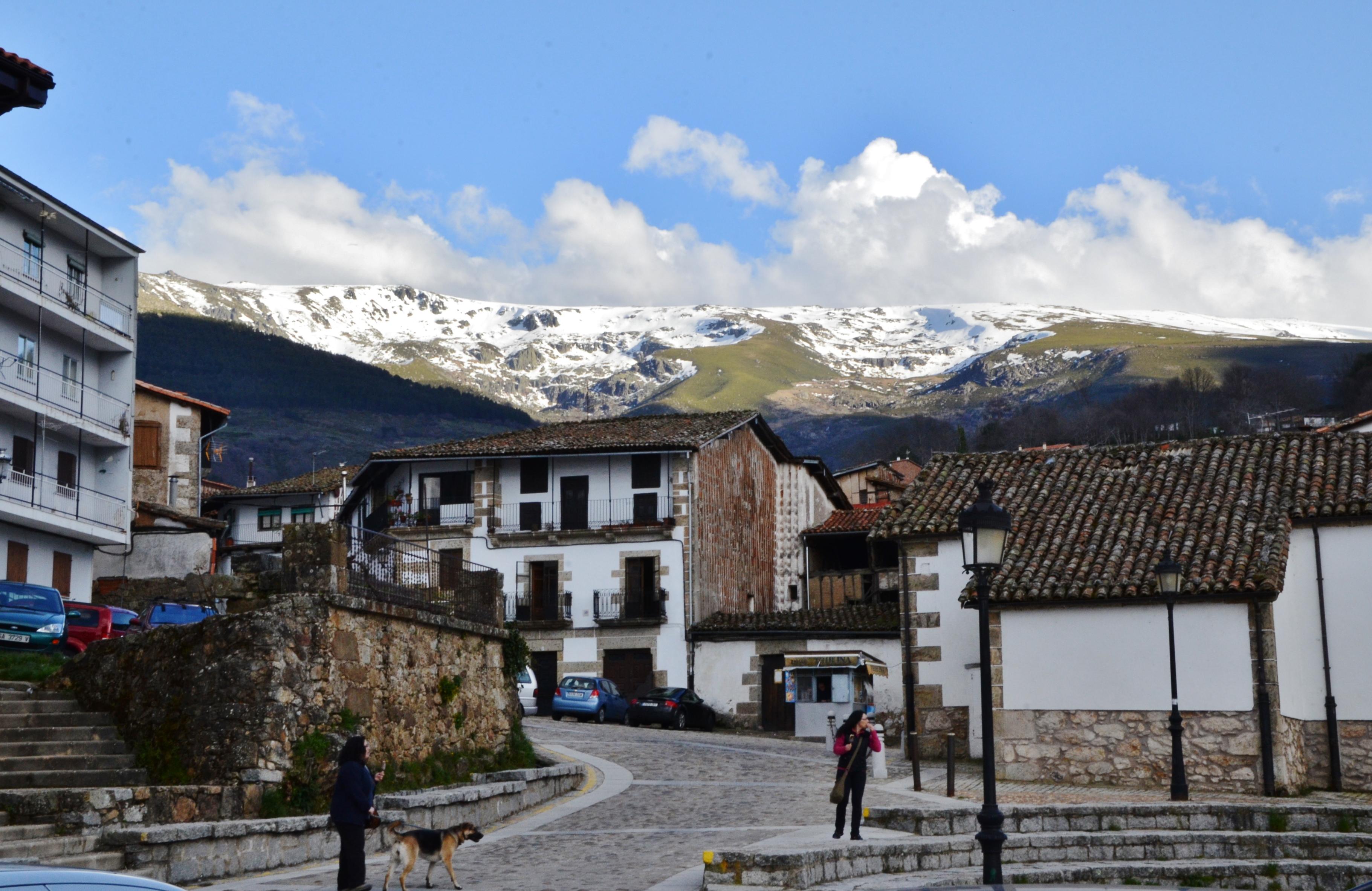 File:WLM14ES - Candelario, Sierra de Bejar, Salamanca ...