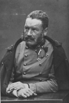 WP Karl Moering
