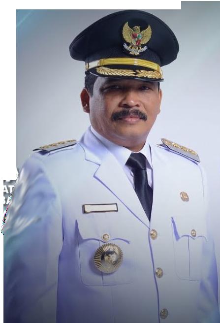 File Wali Kota Langsa Usman Abdullah Png Wikimedia Commons