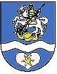 Wappen Farven.jpg