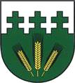 Wappen Klosterdorf.png