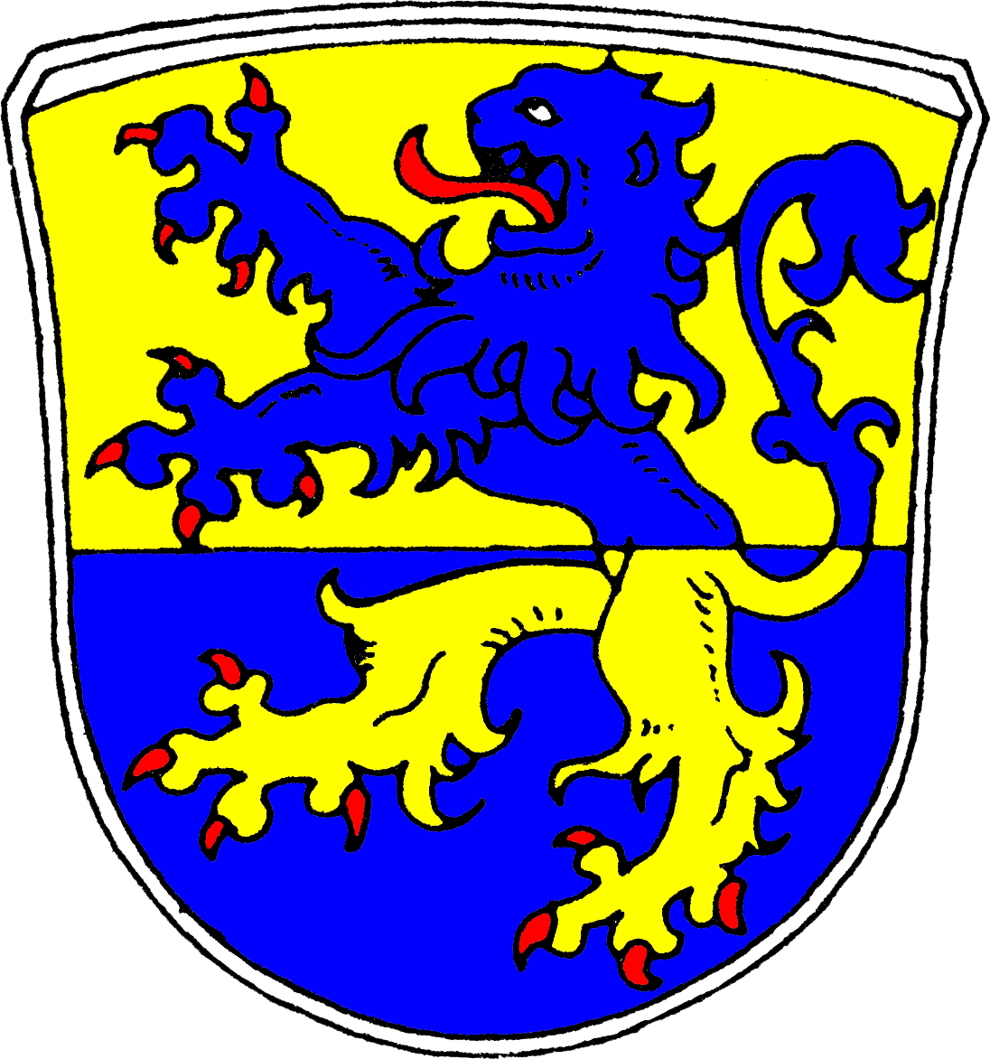 quickie vifdeo Hungen(Hesse)