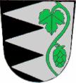 Wappen Rohrbach.png