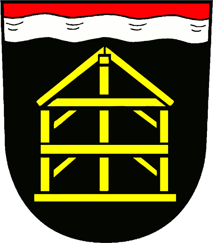 Single marktheidenfeld