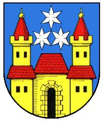 BRD under attack – Terror und Panik: München, Würzburg, Ansbach, Reutlingen - Seite 4 Wappen_eilenburg