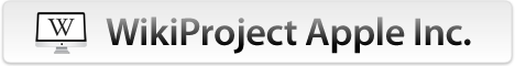 WikiProject Macintosh banner.png