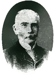 William Gowland.jpg